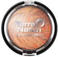 Terra Naturi Baked Blush