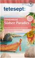 Tetesept Südsee Paradies Fürdősó