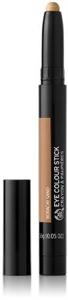 The Body Shop Eye Colour Stick Krémes Szemhéjfesték