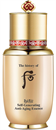 the-history-of-whoo-bichup-self-generating-anti-aging-essences9-png