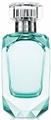 Tiffany & Co. EDP Intense