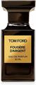 Tom Ford Fougère d'Argent EDP