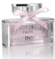 Trussardi Inside Delight EDT