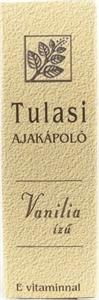 Tulasi Ajakápoló