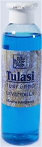 Tulasi Tusfürdő Levendula