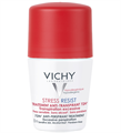 Vichy Stress Resist Golyós Dezodor