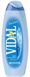 Vidal Sensitive Bőrvédő Tusfürdő