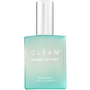 Clean Warm Cotton EDP