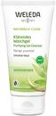 weleda-naturally-clear-tisztito-lemoso-gels9-png
