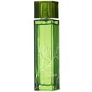 wistful-aroma-testpermets-jpg