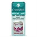 xtreme-hard-nail-hardening-coats-jpg