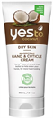 yes-to-coconut-protecting-hand-and-cuticle-creams9-png