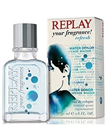 your-fragrance-refresh-for-him-png
