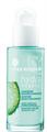 Yves Rocher Hydra Végétal Mélyhidratáló Koncentrátum (régi)