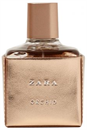 zara-orchid-2017s9-png