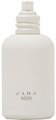 Zara White EDT