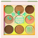 183-days-cream-square-szemhejpuder-palettas9-png