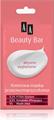 AA Beauty Bar Ránctalanító Krémpakolás