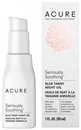 acure-organics-seriously-soothing-blue-tansy-night-oils9-png