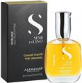 Alfaparf Semi Di Lino Sublime Cristalli Liquidi