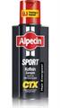 Alpecin Sport Koffein Sampon CTX