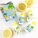 alverde-lemon-love-testapolos-jpg