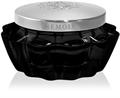 Amouage Memoir Body Cream
