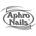 Aphro Nails