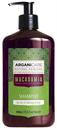 arganicare-macadamia-sampon-szaraz-toredezett-hajra-400-mls9-png