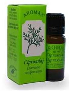 Aromax Ciprusolaj