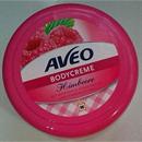 aveo-himbeere-bodycremes-jpg