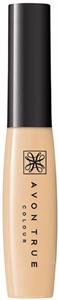 Avon True Bőrnyugtató Hatású Folyékony Korrektor