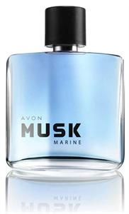 Avon Musk Marine Kölni