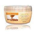 Avon Naturals Honey & Almond Oil Face Cream - Méz és Mandulaolaj Arckrém