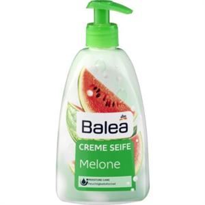 Balea Melone Folyékony Krémszappan