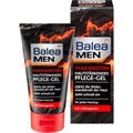 Balea Men Creme-Gel Vulkanstein