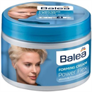 balea-styling-creme-power-flex-forming-creams9-png