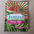 barfuss-hidratalo-labapolo-maszk-dinnyeillattals-jpg