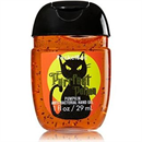 bath-body-works-purrfect-potion-ant-bacterial-hand-gels-jpg