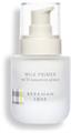 Beekman 1802 Milk Primer SPF35 2-In-1 Kecsketejes Fényvédő Sminkalap