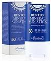 Benton Mineral Sun Stick SPF50