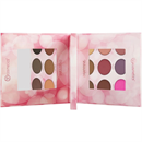 BH Cosmetics Shaaanxo The Remix 18 Color Shadow Palette