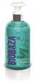 Biobaza Beauty Micellás Víz Kamilla- és Uborkakivonattal