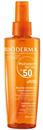 bioderma-photoderm-bronz-olaj-spf50-uva28s-png