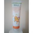 Biola Bio Echinacea&Búzafű Baba Popsivédő Krém