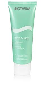 Biosource Clarifying Cleansing Gel