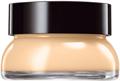 Bobbi Brown Extra SPF25 Tinted Moisturizing Balm Színezett Hidratáló