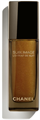 Chanel Sublimage Ultimate Regenerating Night Contentrate