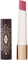 Charlotte Tilbury Hyaluronic Happikiss Lipstick Balm