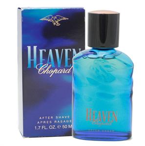 Chopard Heaven